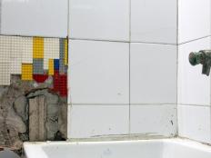 6 Lego 2