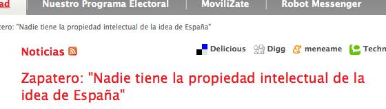 nadie-tiene-la-propiedad-intelectual-de-la-idea-de-espana-la-mirada-positiva-psoe-web-de-campana-2008.png