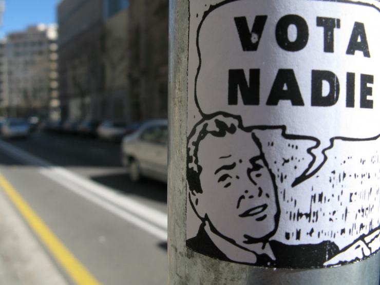 vota-nadie.jpg