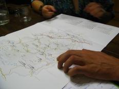 teballant-mapa