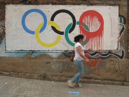 jugos olimpicos