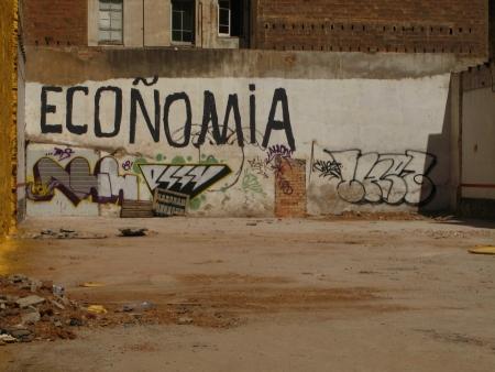 ecoñomia