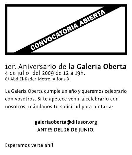 flyer-aniversario-galeria-oberta-72-short-convocatoria