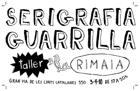 taller-serigrafia-guarrilla