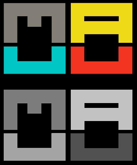 MUAU_logo