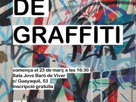 """""""Mural de consens"""" a Baró de Viver""""Consensus Wall"""" in Baró de Viver""""Mural de consenso"""" en Baró de Viver"""
