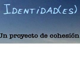 <!--:ca-->Identitat(s)<!--:--><!--:en-->Identitat(s)<!--:--><!--:es-->Identidad(es)<!--:-->