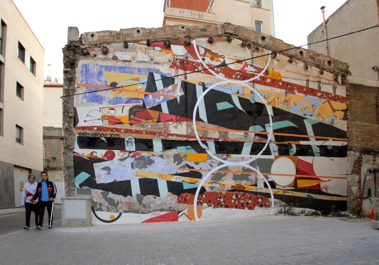 <!--:ca-->OpenWalls Showcase St. Martí 2015: Spogo + Ripo + new wall<!--:--><!--:en-->OpenWalls Showcase St. Martí 2015: Spogo + Ripo + nou mur<!--:--><!--:es-->OpenWalls Showcase St. Martí 2015: Spogo + Ripo + nuevo muro<!--:-->